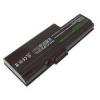 Ismeretlen gyártó PABAS151 Akkumulátor 4400mAh