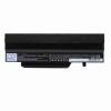 Fujitsu Siemens S26391-F400-L400 Akkumulátor 6600 mAh
