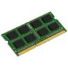 Kingston DI 2092-ID 4GB 1600MHz DDR3 Notebook RAM Kingston (KVR16S11S8/4)