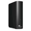 "Western Digital Elements Desktop 3.5"" 4TB USB 3.0 WDBWLG0040HBK-EESN"