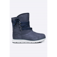 TIMBERLAND Cipő Leighland Pull On Wp
