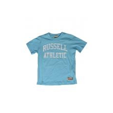 Russel Athletic Russell Athletic [méret: 164]