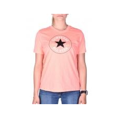 Converse Converse All Star Womens [méret: L]