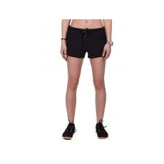 Reebok Running Board Short [méret: L]