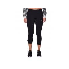 Nike W Nk Pwr Epic Run Crop  [méret: XL]
