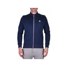 LecoqSportif Ess Lf New Fz Sweat Heavy [méret: L]