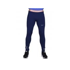 Nike Nike Tech Tight [méret: M]