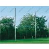 Rögbi kapu - Amerikai foci kapu - aluminium öntvény