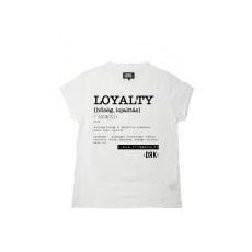 Dorko Loyalty Womens T-shirt [méret: M]