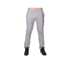 Babolat Core Sweat Pant Big Log M [méret: L]