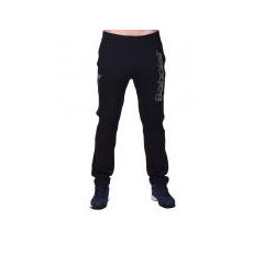 Babolat Core Sweat Pant Big Log M [méret: XL]