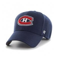 47 Brand Montreal Canadiens Sitles sapka 47 MVP