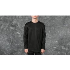 Cheap Monday Doze Sweat Sweatshirt Black