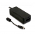 Cisco Power Adapter (AC/DC) - Indoor AP700W (AIR-PWR-C=)