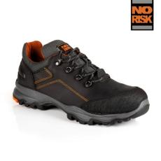 NO RISK Atlantis munkavédelmi cipő S3