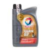 Total Fluide G3 1 L