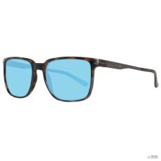 Gant napszemüveg GA7031 52X 54 férfi