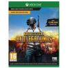 Microsoft Xbox One PlayerUnknown's Battlegrounds játékszoftver