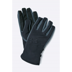 Under Armour Kesztyű MEN?S UA SOFTSHELL GLOVE