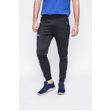 Under Armour Nadrág Reactor Tapered