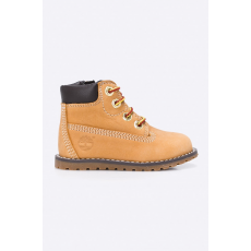 TIMBERLAND Gyerek cipő Pokey Pine 6In Boot with