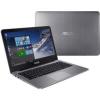 Asus VivoBook E403NA-GA016