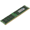 Hewlett Packard Enterprise 606425-001 RDIMM 8GB memória PC3L 10600R