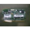 Hewlett Packard Enterprise 673610-001 2GB memória Smart Array Cache Module