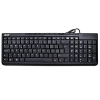 Acer KB.USB0B.451 Billentyűzet (Amerikai)