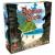 Gémklub Robinson Crusoe: Kalandok az elátkozott szigeten