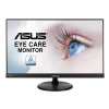 Asus VC239HE