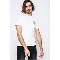 Only & Sons T-shirt Bobbie
