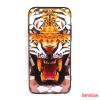 CELLECT desing tok, Galaxy S8, Tigris