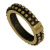 Panarea Nőigyűrű Panarea AS358RU1 18 mm