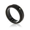 Guess Unisex gyűrű Guess UMR11105-64 20,5 mm