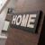 Homania Home Vászonkép LED-del
