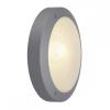 SLV 229072 BULAN kültéri fali/mennyezeti lámpa 1xE14 max.60W