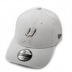 New Era baseball sapka NBA TEAM 39THIRTY SANSPU