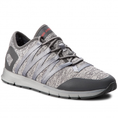 Under Armour Cipő UNDER ARMOUR - Ua W Charged All Around 1296222-076 Rhg/Stl/Mnr