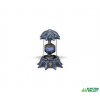 Activision Skylanders Imaginators Undead Creation Crystal