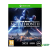 Electronic Arts Star Wars Battlefront II (Xbox One)
