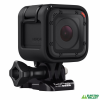 GoPro HERO Session kamera /CHDHS-102-EU/
