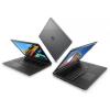 Dell Inspiron 3567 INSP3567-24