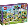 LEGO Friends - Stephanie sportközpontja (41338)