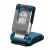 Bosch GLI 14,4/18 V-Li akkus lámpa (0.601.443.400)