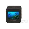 Denver ACT-5040W Wi-Fi Full-HD akciókamera