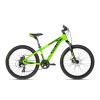 KELLYS Marc 50 gyermek kerékpár