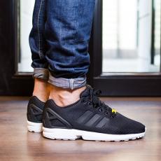 ADIDAS ORIGINALS Sneaker adidas zx flux férfi cipő m19840