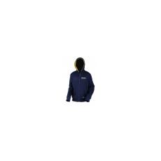 Okuma Kapucnis pulóver