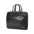 Sumdex Simple Classic 16' notebook táska fekete